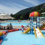 Chalet Aventure Summer