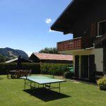 apartment-soleil-summer-1_13548713753_oResized